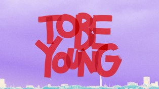 To Be Young Lyrics Anne Marie Ft Doja Cat