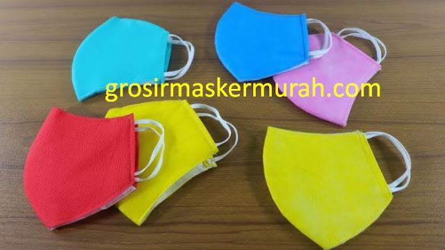 Agen masker