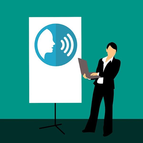 Prospek Pekerjaan Jurusan Komunikasi Paling Menjanjikan