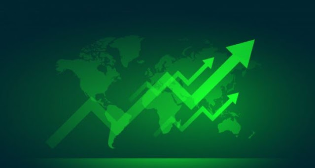 latest growth trades top stock market picks best buys value