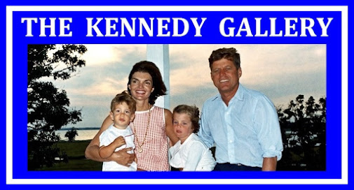 The-Kennedy-Gallery-Logo-2.jpg