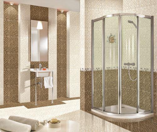 contoh kamar mandi hotel minimalis