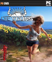 Die Young Torrent (2019) PC GAME Download