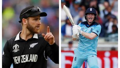 Who will win ENG vs NZ 1st Test Match