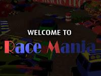 http://collectionchamber.blogspot.co.uk/2015/06/race-mania.html