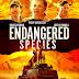 Película: Endangered Species ▶Horror Hazard◀