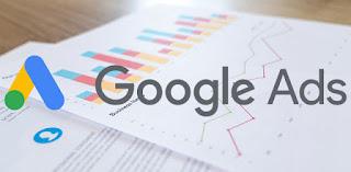 Masihkah Efektif untuk UKM Memasang Iklan di Google Ads