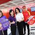 """ไทยพาณิชย์ ผนึกกำลัง เชลล์ สร้างประสบการณ์ใหม่ยุค 4.0 """"The First Cashless Gas Station Experience"""" ครั้งแรกในเมืองไทยกับการไดร์ฟอินเพย์สเตชั่นชำระค่าน้ำมันด้วยคิวอาร์โค้ด"""