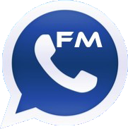 How to Download FM Whatsapp Free Latest Version2020