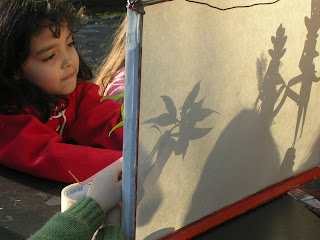 mas fotos de talleres para niños, click AQUI