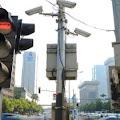 12 Polda Pasang Sistem E-TLE Serentak di Seluruh Indonesia