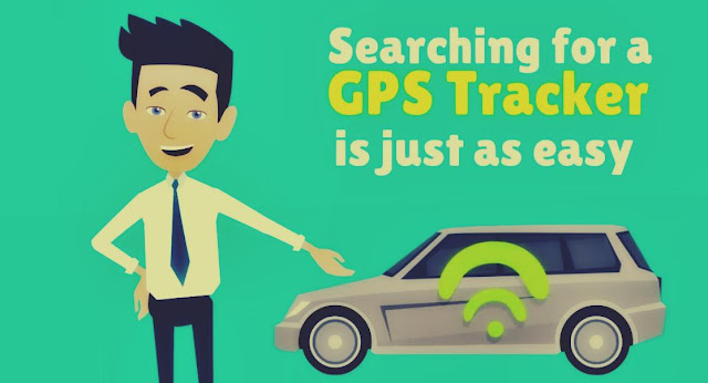 cara mudah mengetahui gps mobil tersembunyi