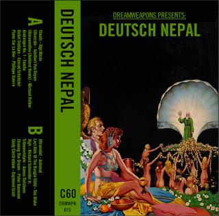 https://www.mediafire.com/download/lm633idarw7go82/DEUTCH_NEPAL_C60_DRM015.zip