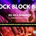 Teresópolis, RJ, recebe o Rock Block Beer em março.