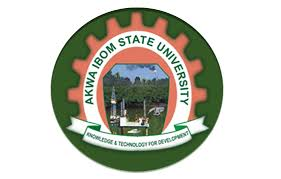 AKSU Acceptance Fee Payment Procedure