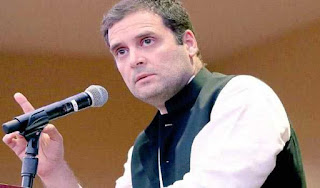 divisive-forces-are-spoiling-the-image-of-the-country-rahul