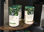 Free PlantFusion Complete Plant Collagen Builder - PINCHme