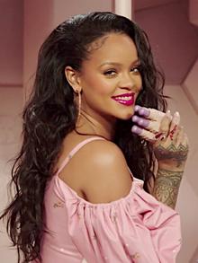 What Rihanna Said? Why| AllBioWiki