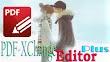 PDF-XChange Editor Plus 8.0.333.0 Terbaru