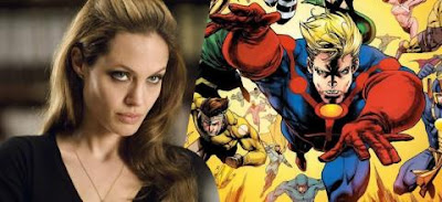 Marvel Top 3 Best Upcoming Movies