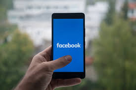 Invite All Friends To A Facebook Event