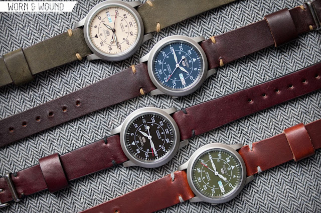 leather-watch-bands