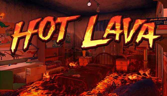 full-setup-of-hot-lava-pc-game