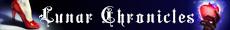 Měsíční kroniky, vyrobila Luciina zašívárna