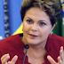 Dilma Rousseff advierte de crecimiento de 'extrema derecha' en Brasil