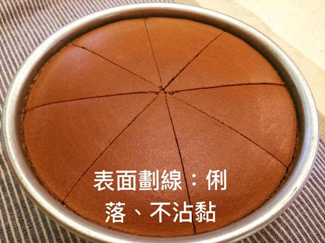 優格皇冠戚風蛋糕-yogurt-chiffon-cake18