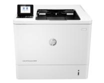 HP LaserJet Enterprise M609dn Driver Downloads