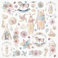 http://bialekruczki.pl/pl/p/Baby-World-07-papier-jednostronny-30%2C5cm-x-30%2C5cm-CraftYou/4450