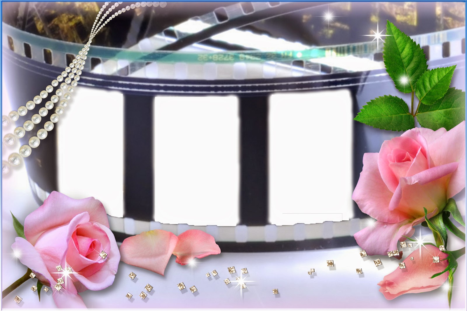 photo frames new 2014 editing services