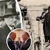 Οι ξένες Βάσεις στην Ελλάδα έχουν τη δική τους ιστορία