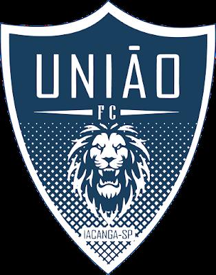 UNIÃO IACANGA