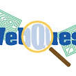 WEBQUEST COMO RECURSO EDUCATIVO