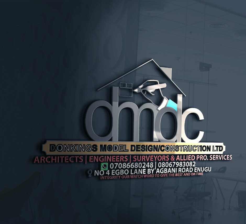 DONKINGS MODEL DESIGNS/CONSTRUCTIONS LTD