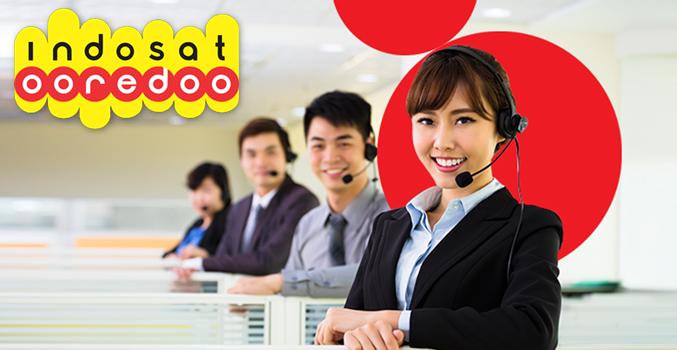 Nomor Telepon Call Center Indosat Bebas Pulsa Gratis Terbaru Semutimut Tutorial Hp Dan Komputer Terbaik