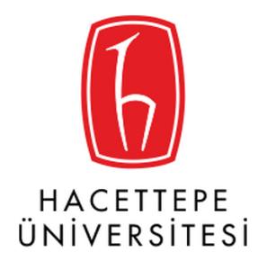 جامعة حجة تبة Hacettepe University التركية
