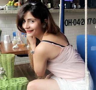 Indian Actress