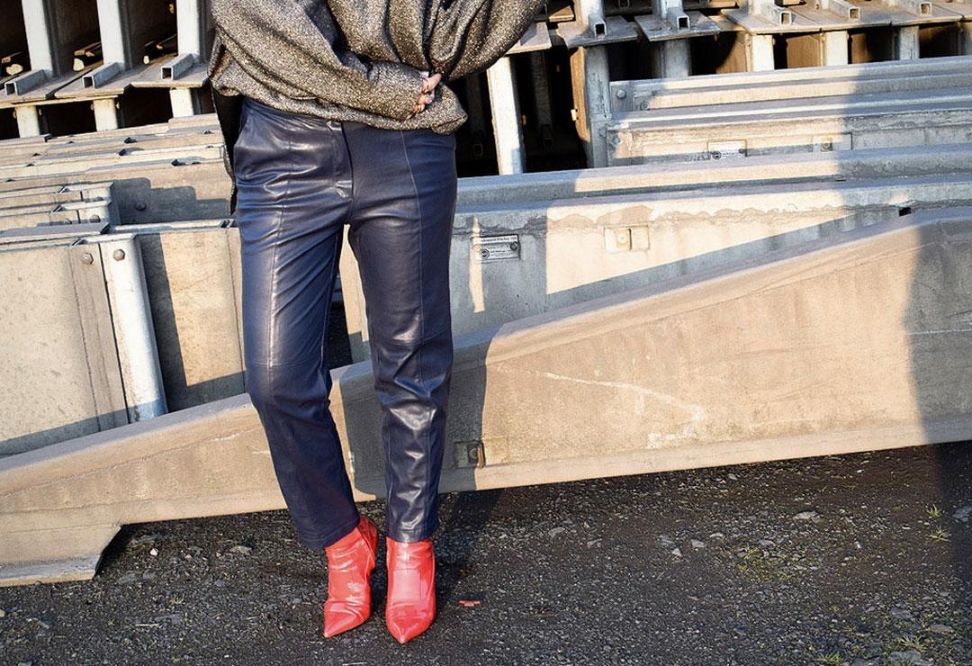 Modeblog, Fashionblog, Ü40 Modeblog, Streetstyle,