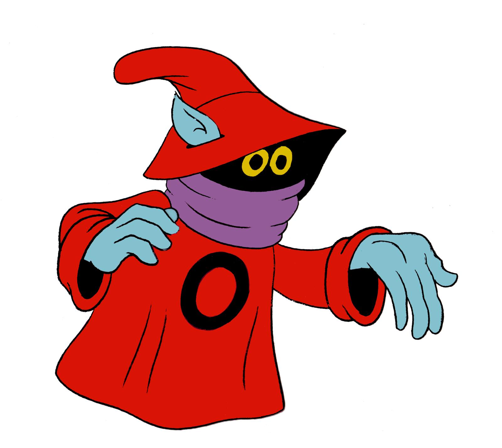 80s Cartoon Halloween Costumes