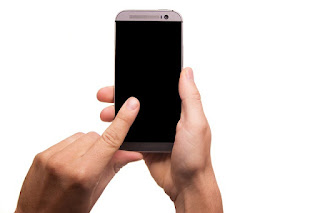 akıllı telefon
