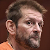 USA - Kansas Race Murderer 'Thought His Indian Victim Was Iranian'