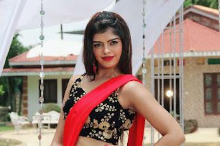 prachi singh actress