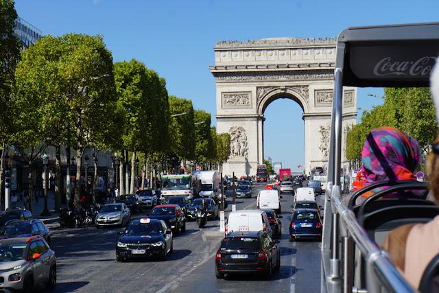 O que fazer em Paris | França: lista completa com as melhores atrações da capital da França