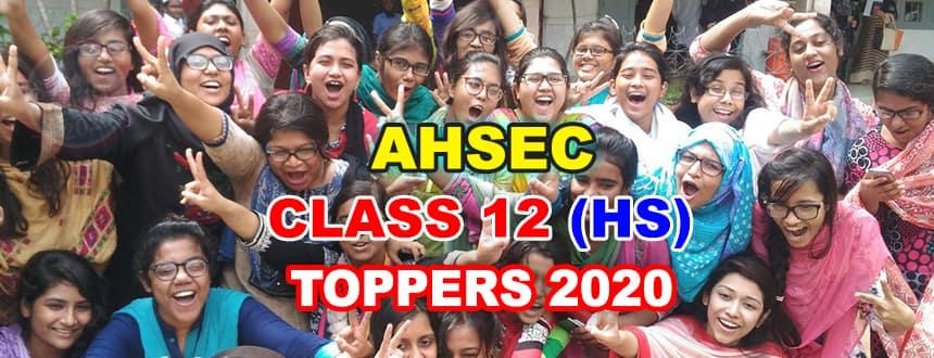 'Assam-HS-Toppers-2020'