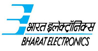Bharat Electronics Limited (BEL) Recruitment 2016 for 15 Engineer Posts