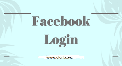 Facebook Login Tutorial- How Do I Create New Facebook Account