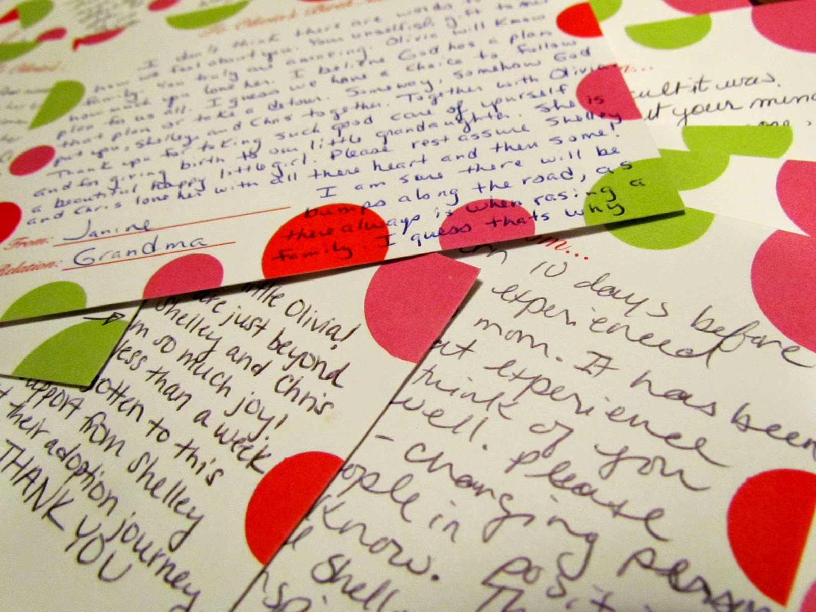 Heartfelt Ways to Honor Her Birth Mom